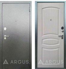 Дверь Аргус ДА-61 фото