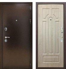 Дверь Снедо Титан 3К Арка