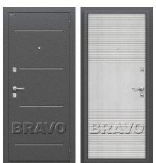 Дверь Bravo Фит Pine Feelwood
