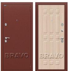 Дверь Bravo Старт П-30 (БелДуб)