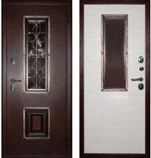 Дверь Дива К-04