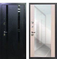 Дверь Персона Гранд-1