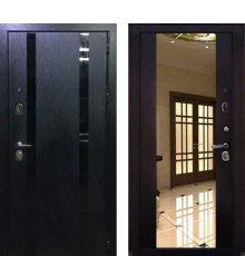 Дверь Персона Гранд-1 Венге фото