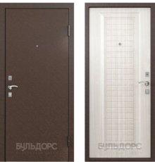 Дверь Бульдорс 10С фото