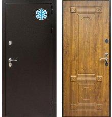Дверь Цербер 11