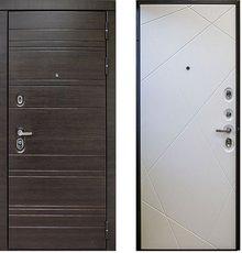 Дверь Цербер 14