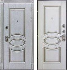 Дверь Цербер 13