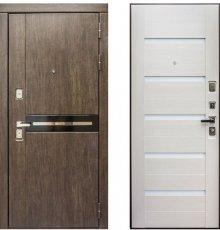 Дверь Цербер 15