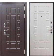 Дверь Цербер 8