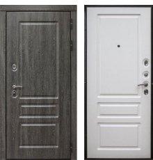 Дверь Цербер 12
