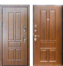 Дверь Цербер 6