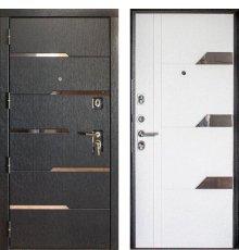 Дверь Цербер 7