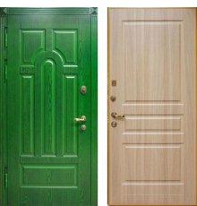 Дверь Цербер 1