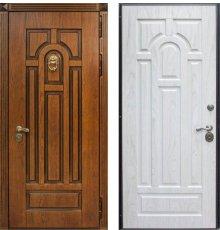 Дверь Цербер 9