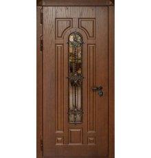Дверь Цербер 10