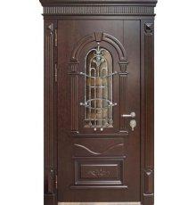 Дверь Цербер 3