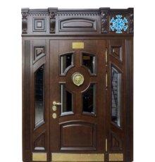 Дверь Цербер 5
