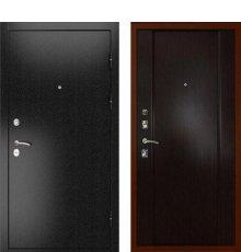 Дверь Luxor-3B Синай-3 Венге
