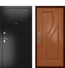 Дверь Luxor-3B Мария тон 74