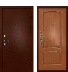 Дверь Luxor-3A Лаура-74тон