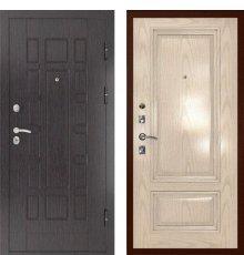 Дверь Luxor-5 Фараон-1 Слоновая кость