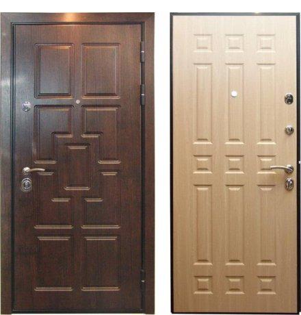 Дверь Белдорс Премиум фото